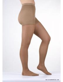 OrthoVita Külotlu varis Çorabı